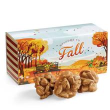 Fall Box of Original Pralines