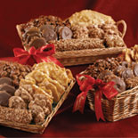 Gift Baskets & Tins