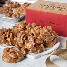 Classic Box of Original Pralines