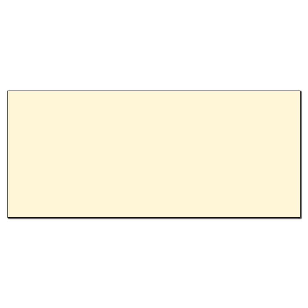 Ivory Envelopes