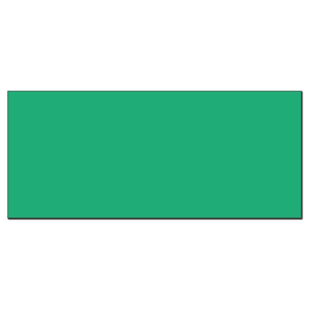 Bright Green Envelopes