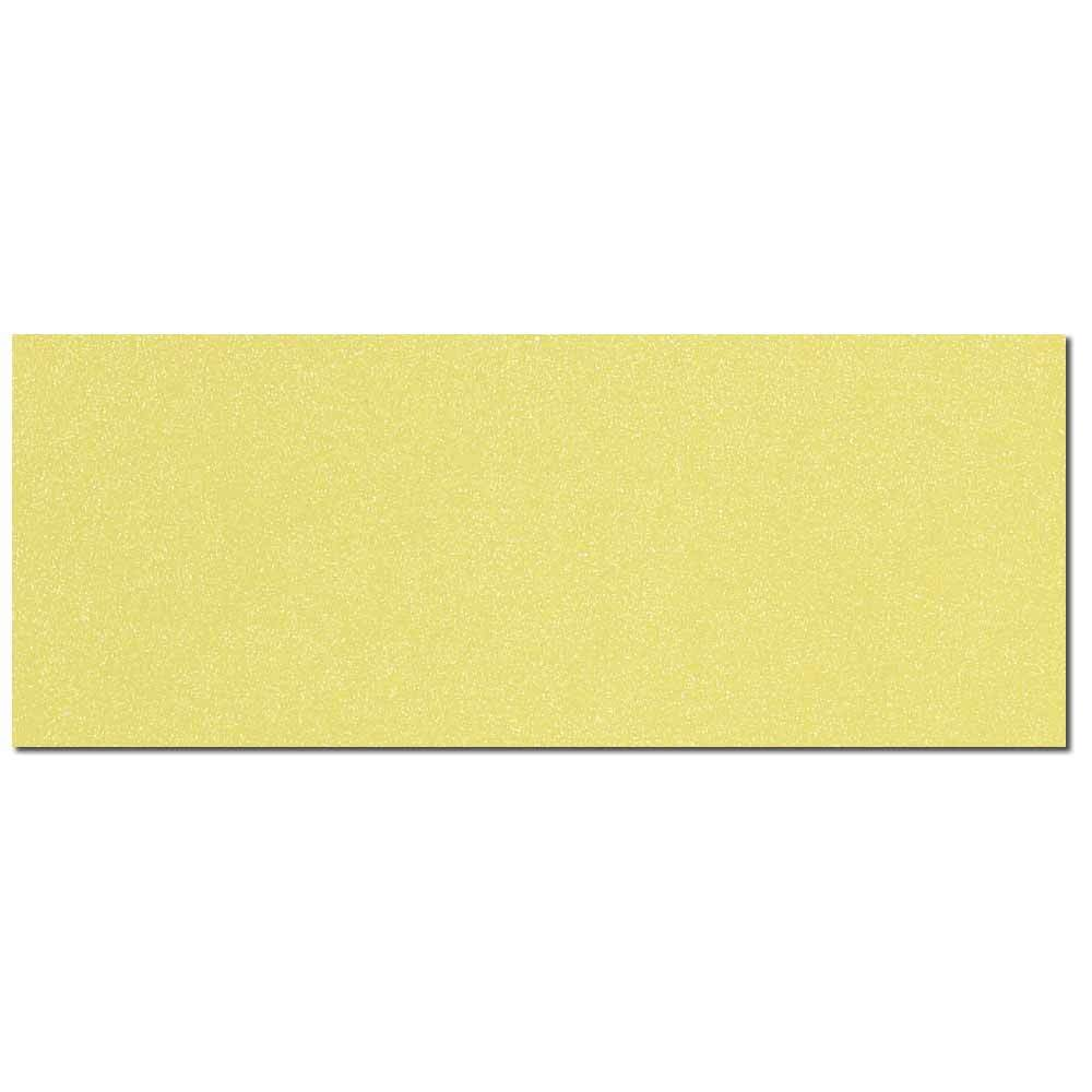 Hawaiian Sunrise #10 Envelopes