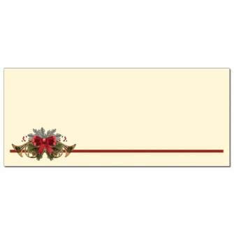French Horns Envelopes - 25 Pack