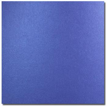 Blueprint #10 Envelopes