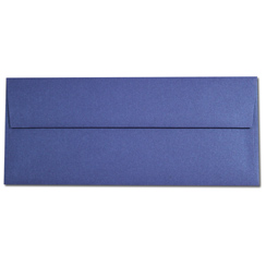 Blueprint #10 Envelopes - 25 Pack