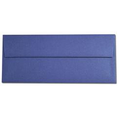 Blueprint #10 Envelopes - 50 Pack