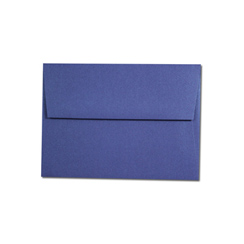 Blueprint A-2 Envelopes