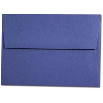 Blueprint A-9 Envelopes