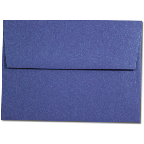 Blueprint A-9 Envelopes