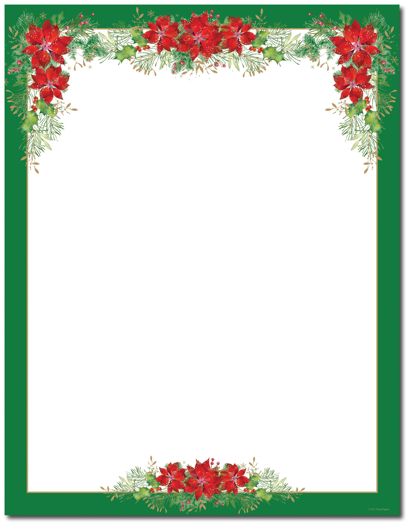 free holiday party invitations