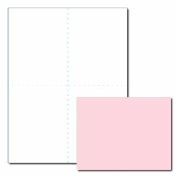 Pink Postcards