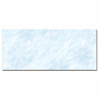 Snow Day Envelope