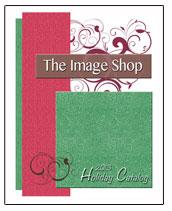 2013 Digital Holiday Catalog