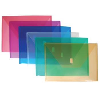 Design-R-Line Envelopes