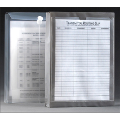 Transmittal Envelopes Legal Size