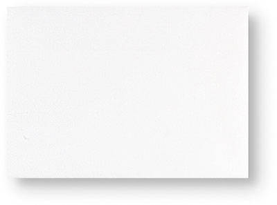 White Jumbo Envelopes 100pk