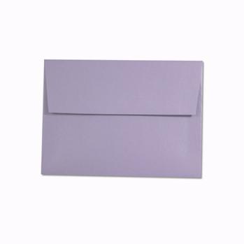Amethyst A-2 Envelopes