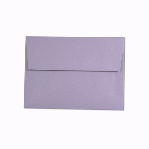 Amethyst A-2 Envelopes