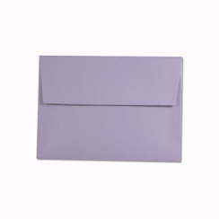Amethyst A-2 Envelopes - 25 Pack