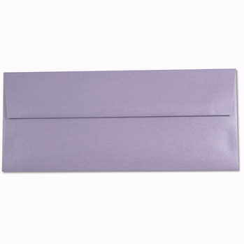 Amethyst #10 Envelopes