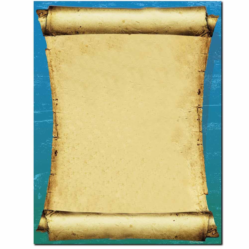 10 sheets 10 envelopes 25 seals Great Papers Letterhead Kit Happy Hanukkah