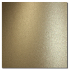 Antique Gold Cardstock - 25 Pack