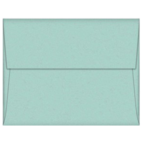 Berrylicious A-7 Envelopes
