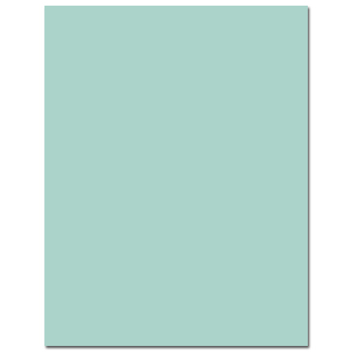 Berrylicious Letterhead - 25 Pack