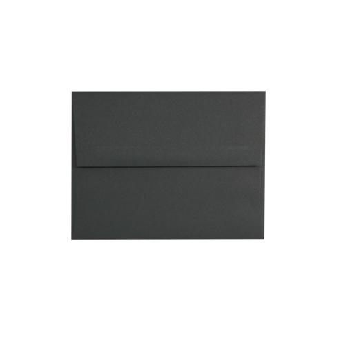 Black Licorice A-2 Envelopes