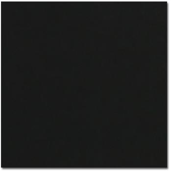 Black Licorice Cardstock