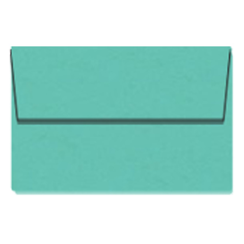 Blu Raspberry A-9 Envelopes - 25 Pack
