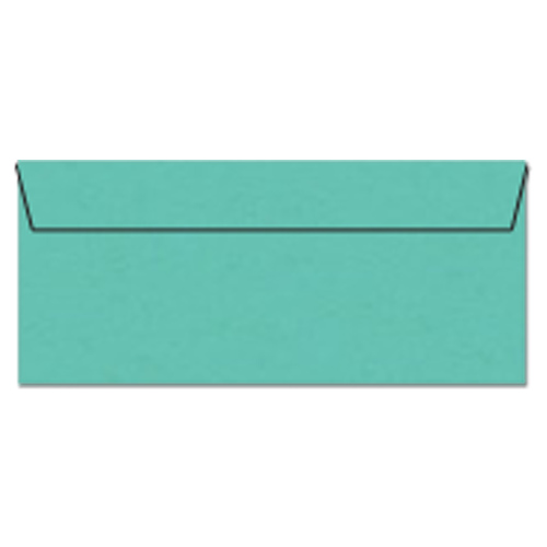 Blu Raspberry #10 Envelopes - 50 Pack