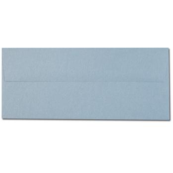 Blue Topaz #10 Envelopes