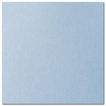 Blue Topaz Cardstock