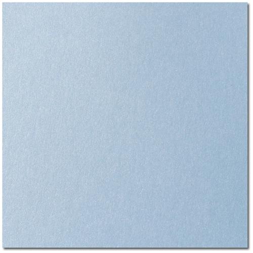 Blue Topaz Letterhead