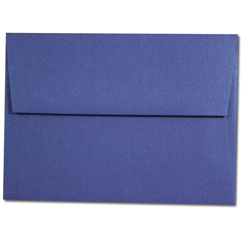 Blueprint A-7 Envelopes