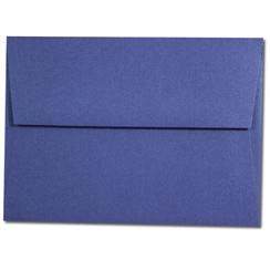 Blueprint A-7 Envelopes