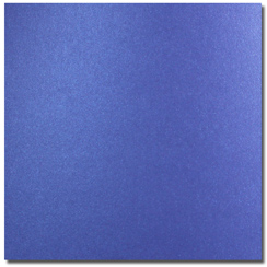 Blueprint Letterhead - 25 Pack