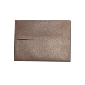 Bronze A-2 Envelopes