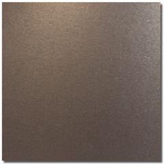 Bronze Letterhead - 50 Pack