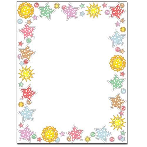 Celestial-Letterhead-Printer-Paper