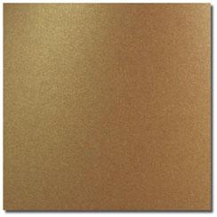 Cognac Letterhead - 25 Pack