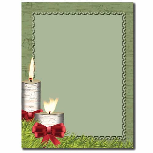 Country-Candles-Letterhead-Holiday-Birch-Paper