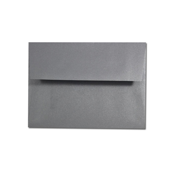 Galvanized A-2 Envelopes
