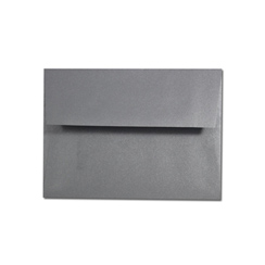 Galvanized A-2 Envelopes