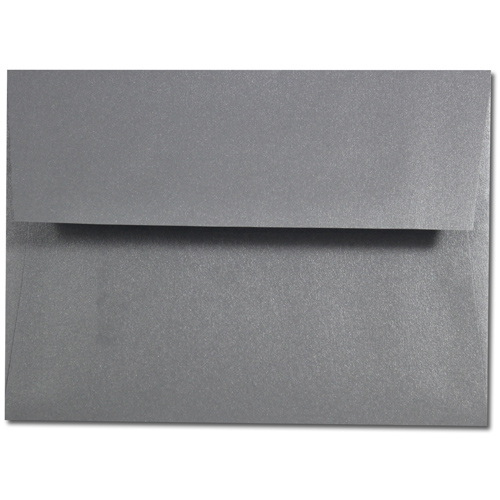 Galvanized A-9 Envelopes