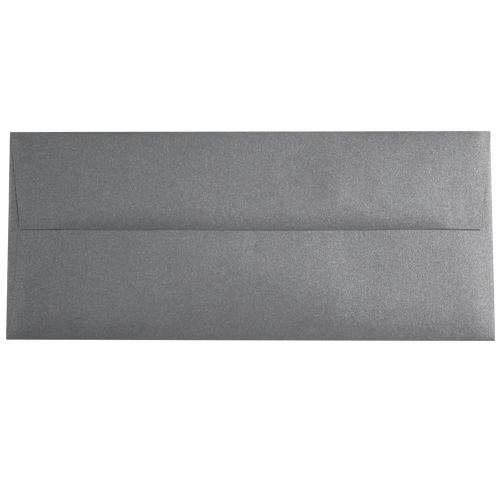Galvanized #10 Envelopes
