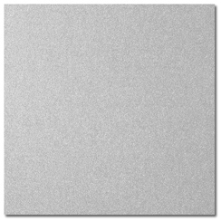 Galvanized Cardstock - 50 Pack