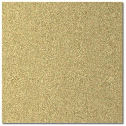 Gold Leaf Cardstock