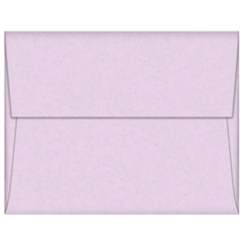Grapesicle A-9 Envelopes